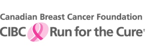 Run_for_the_Cure_Logo
