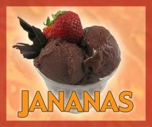 Source: www.Jananas.com