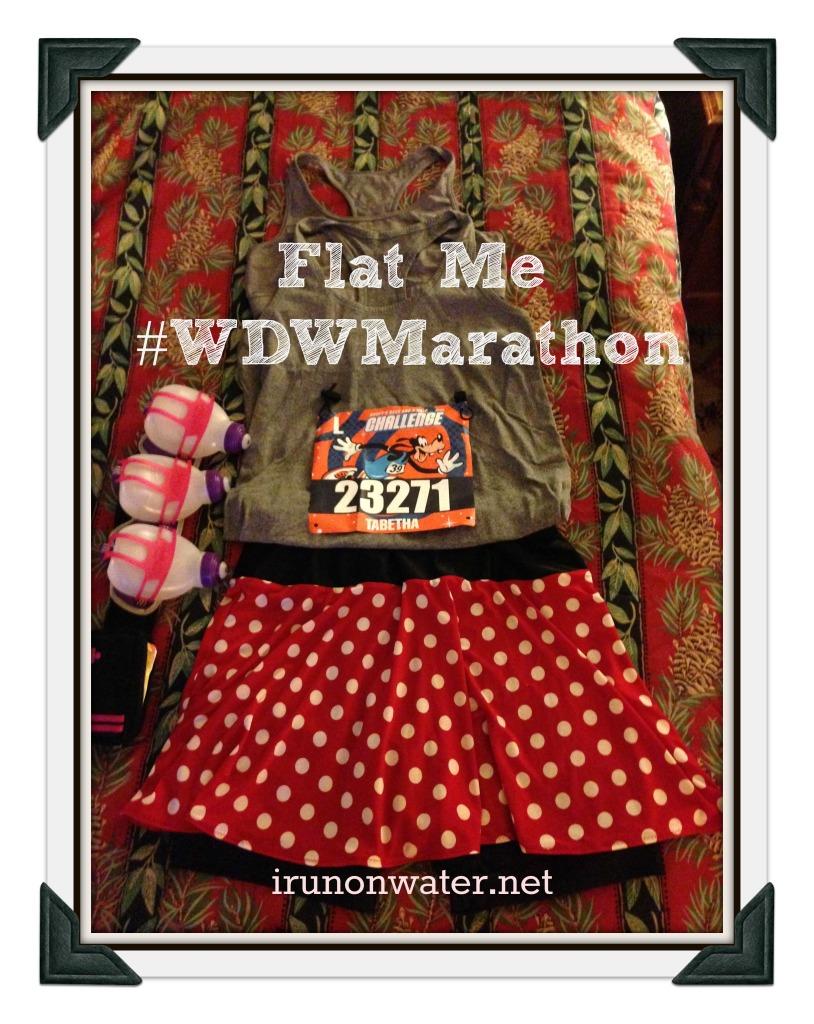 Marathon Outfitjpg