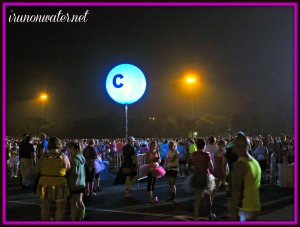 Enchanted 10K Corral C