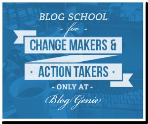 blog-school-blue-banner-300